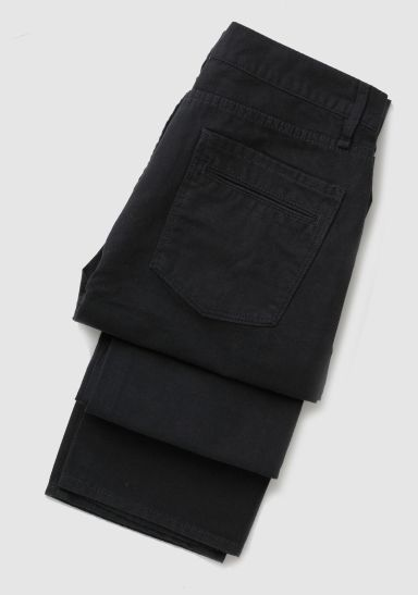 Sterling Collection Five Pocket Trouser