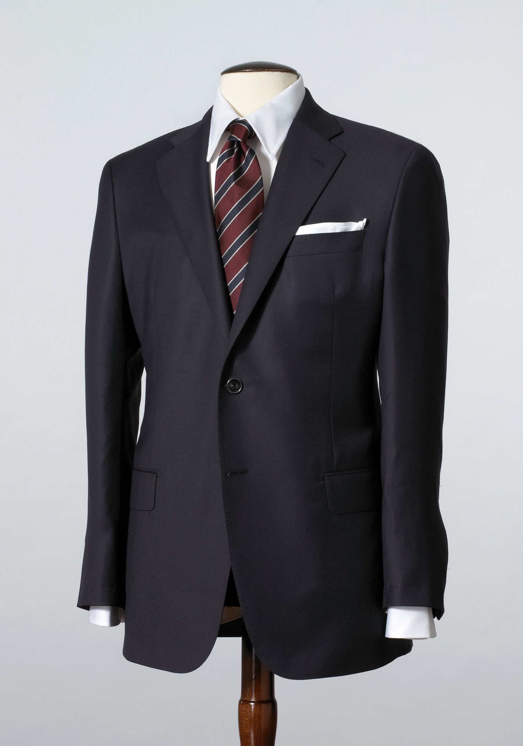 how to dress for an interview suits and more hickey man blog my advice to men buy every piece in this look wear this every time