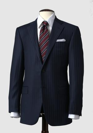 http://hickeyfreeman.files.wordpress.com/2013/02/navy-stripe-suit.jpg